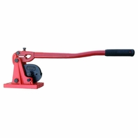 "HIT  Bench-Mount Wire Rope Cutter - 3/8"" Max Cut"