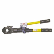 "HIT Hydraulic Wire Rope Cutter - 3/4"" Max Cut"
