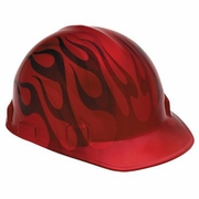 "Jackson Safety, ""Inferno"" Hard Hat, #22790"