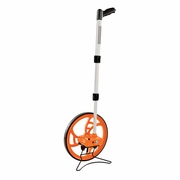 Keson RoadRunner 3 ft Measuring Wheel
