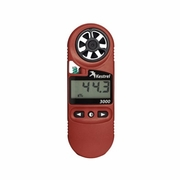 Kestrel 3000 Digital Pocket Weather Meter