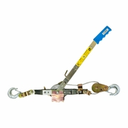 Maasdam 2 Ton Cable Puller