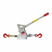 Maasdam 3 Ton Cable Puller