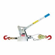 Maasdam 4 Ton Cable Puller