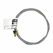 Maasdam 12 ft Replacement Cable