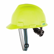 MSA Hard Hat Chin Strap