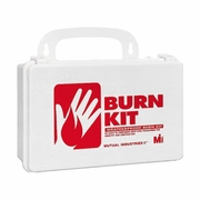 Mutual Burn Kit