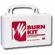 Mutual, Burn Kit, #50005