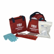 Pac-Kit, CPR Kit, #3020