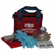 Pac-Kit CPR Kit
