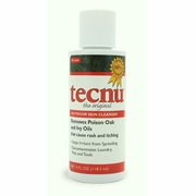 Pac-Kit, Tecnu® Original Cleanser 4oz, #POIC4