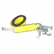 "PCC 2"" x 10 ft Cluster Strap - 3335 lbs WLL"