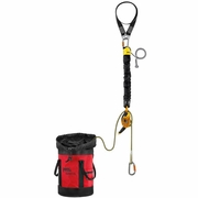Petzl 120 m Jag System Rescue Kit