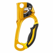 Petzl Ascension Ascender - Right