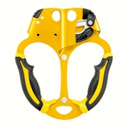 Petzl Ascentree Double Ascender