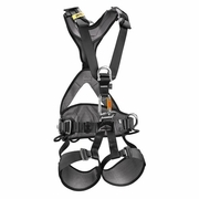 Petzl Avao Bod Work / Rescue Harness - Size 1