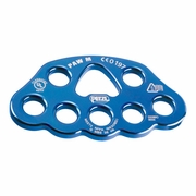 Petzl Medium Rigging Plate