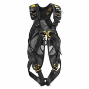 Petzl Newton Easyfit Fall Arrest Harness - Size 1