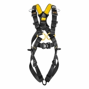 Petzl Newton Fall Arrest Harness - Size 1
