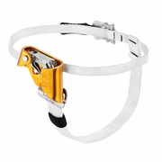 Petzl Pantin Foot Ascender - Right