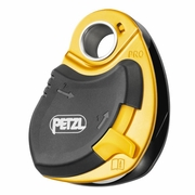 """Petzl Pro Pulley - 1/2"""" Rope"""
