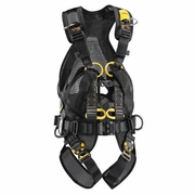 Petzl Volt Full Body Tower Harness - Size 1
