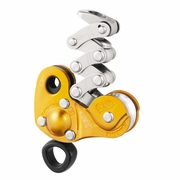 Petzl ZigZag Mechanical Prusik Device