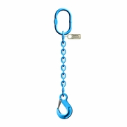 Pewag Blue Grade 120 Chain Slings