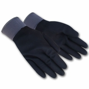 Red Steer Chilly Grip H2O EXTREME Thermal Glove