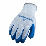 Red Steer PowerGrip Palm Dipped Glove