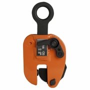 Renfroe LA 2 Ton Lifting Clamp