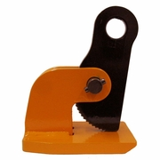 Renfroe LHC 1/4 Ton Horizontal Lifting Clamp