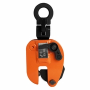 Renfroe LPA 2 Ton Lifting Clamp