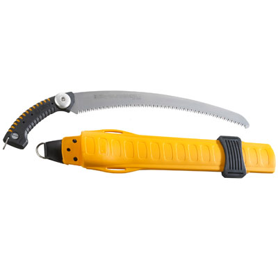 """Silky Sugoi 16.5"""" Curved Saw"""