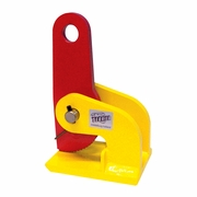 Terrier 2 Ton FHX-V Pre-Tensioned Horizontal Lifting Clamp - #953201