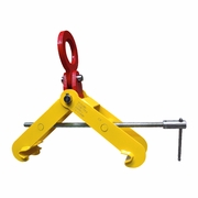 Terrier FSVSU 5 Ton Beam Clamp