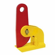 Terrier FHSX 2 Ton Horizontal Lifting Clamp
