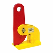 Terrier FHX 2 Ton Horizontal Lifting Clamp