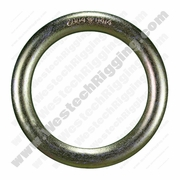 "USR, 1/2"" x 3"" Forged Steel Ring, #DBF-2004-1"
