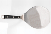 Baking Shovel