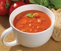 Mama Lisa's Tomato Basil Soup Mix