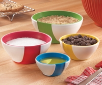 Measuring Cups - 4 pc Set