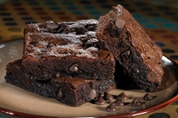 Mississippi Muddles Brownie Mix