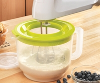 Mix-n-Pour Measuring Pitcher