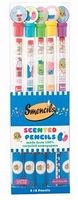Original Smencils - 5 pc Set