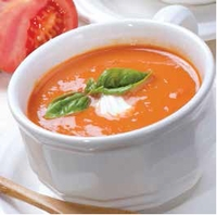Tomato Basil Soup Mix by Mama Lisa's