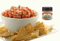 Zesty Salsa Mix by Mama Lisa's