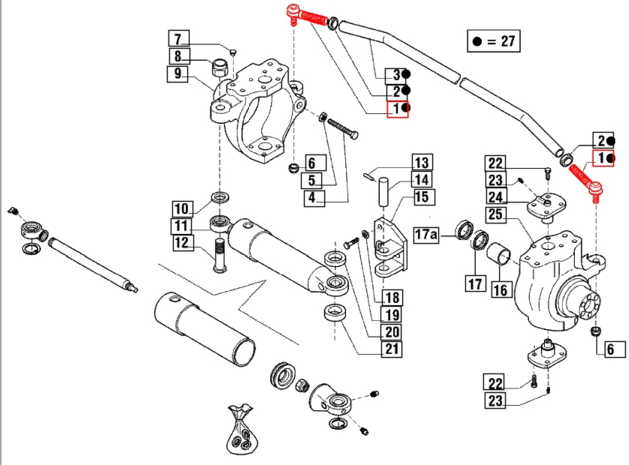 Door Latch Removal 2000 Jeep Cherokee Sport furthermore 3400 Ford Tractor Parts also 2001 Volkswagen Jetta Cooling System Diagram in addition Kia Forte Koup Radio Wiring Diagram further 2003 Sonoma Vacuum Lines. on jeep parts and accessories html