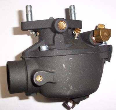 CARBURETOR ASSEMBLY FOR 2/9N FORD TRACTOR
