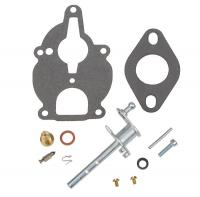 CARBURETOR REPAIR KIT (ZENITH) FOR 9/2N FORD TRACTOR